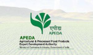 Govt kicks off its flagship agriculture export scheme, sends shipment to Dubai