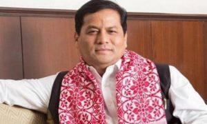 Assam Bureaucratic Reshuffle: 9 Officers transferred in minor rejig