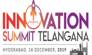 Elets Technomedia to host Innovation Summit Telangana in Hyderabad on December 18