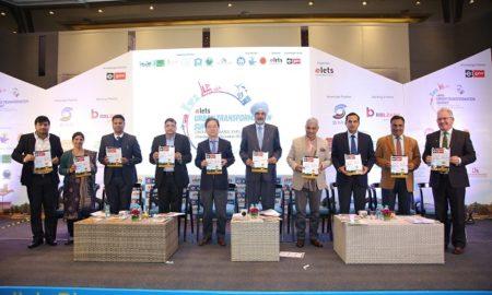 Urban Transformation Summit