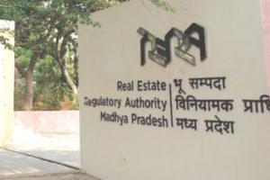 RERA Madhya Pradesh