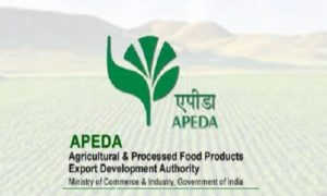 APEDA Farmer Connect Portal registers 800 FPOs