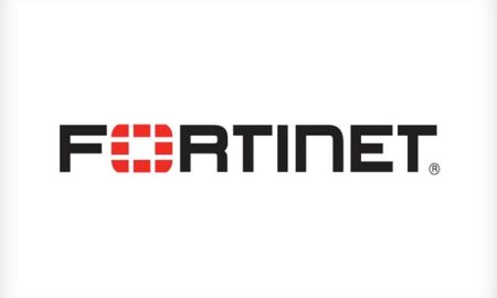 How exposure to digitisation is making us exposed to cyberthreats: Fortinet Study