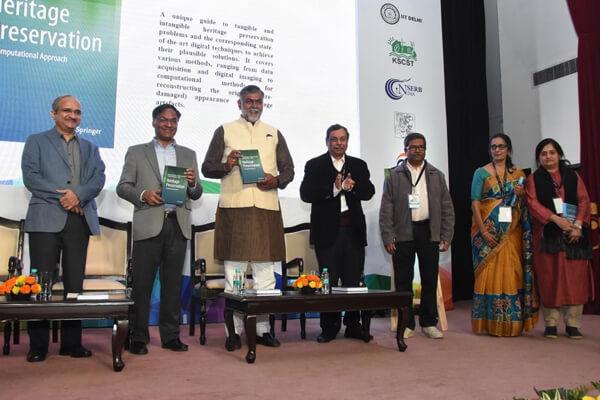 International Heritage Symposium and Exhibition