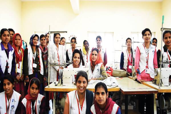 RSLDC: BRIDGING Job-Skill Gap in Rajasthan