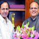 Somesh Kumar appointed as Telangana Chief Secretary