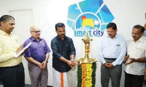 Trivandrum Smart City Introducing Smart Measures Yet Keeping Heritage Intact