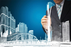 3DEXPERIENCE: A Collaborative Platform to Accelerate Smart City Initiatives