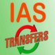 5 IAS officers transferred in Maharashtra