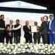 Haryana Government's Antyodaya Saral project