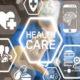 Karnataka Moving towards an Inclusive Healthcare