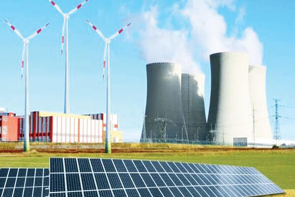Karnataka ensuring smart energy for all