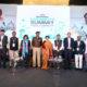National Liveability Summit