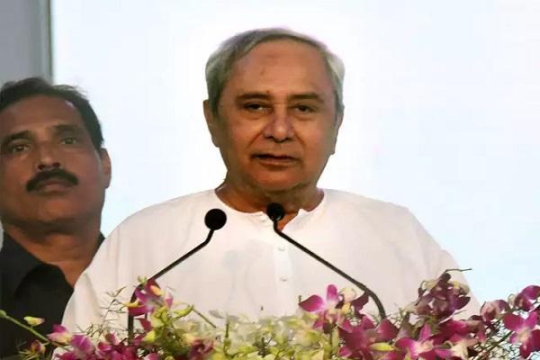Odisha passes resolution to survey backward classes