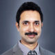 Praveen Mysore is the India Director-Technical, Dassault Systemes