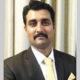Ramandeep Chowdhary IAS