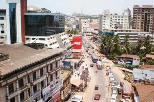 Ready to take Smart Cities to the next level Anjum Parwez