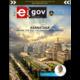 eGov January 2020- Karnataka Paving the Way For Smart Urbanisation