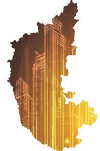 Ready to take Smart Cities to the next level Anjum Parwez.