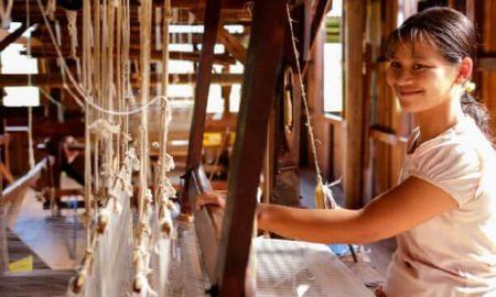 Enchanting Myanmar a sumptuous treat for intuitive traveller