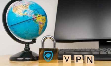 Govt officials demand for VPN access for work from home