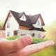 Haryana to bring all departments working on affordable housing under one roof
