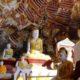 Kayin State - The enchanting home of 1100 buddhas