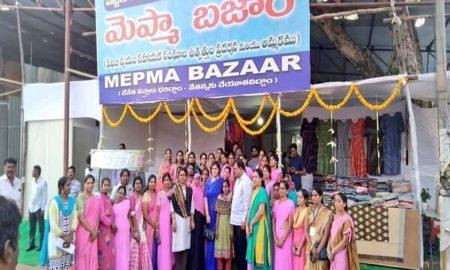 MEMPA transforming women to 'womentrepreneurs'