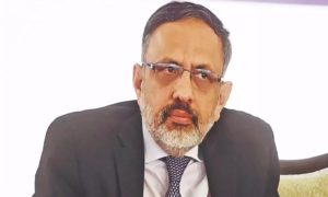 No extension of 21-day lockdown Cabinet Secy