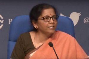 Pradhan Mantri Garib Kalyan package to aid citizens amid covid19 outbreak