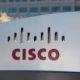 Cisco expands small business product portfolio