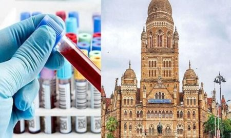 Dialysis centres not to shut for over 24hrs if COVID patient is detected BMC