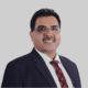 Dr Lovneesh Chanana, Vice President, Government Affairs, Asia Pacific and Japan, SAP