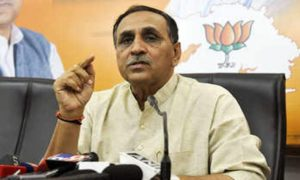 Gujarat Govt takes strict actions on non-payment of wages