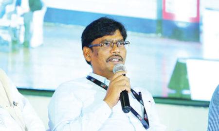 Satyaprakash-Patel-IAS-Muni.-Commissioner-Aligarh-2