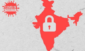 States appeal to Centre for extension of lockdown period