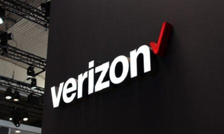 Verizon will help customers and small businesses disrupted by COVID19 impact