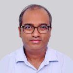 Abhishek Singh, President, NeGD and CEO, MyGov