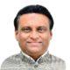 Asok Kumar G