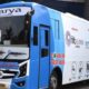 BMC launches COVID-19 testing bus for mass screening