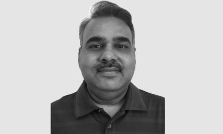 Capco appoints Abhay Agarwal as Head of Pune & Gurgaon operations