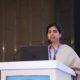 Charulata Somal, IAS, Managing Director, Karnataka Urban Infrastructure Development and Finance Corporation (KUIDFC)