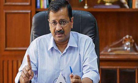 Delhi Govt making arrangements to bring back stranded students from Kota