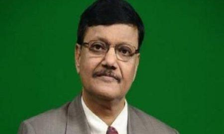 KP Bakshi