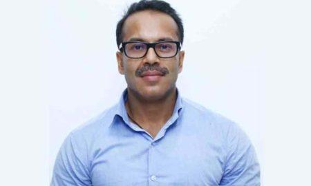 Kunal Kumar, Joint Secretary, Ministry of Housing and Urban Affairs (MoHUA)
