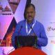 Manoj Kumar Singh, Principal Secretary, Urban Development, Government of Uttar Pradesh