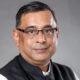 Saurabh Kumar, Managing Director, Energy Efficiency Services Limited