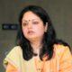 Tanvi Garg IAS