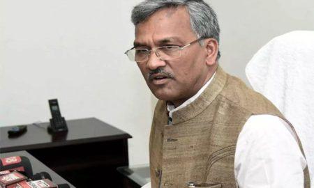 Uttarakhand bureaucratic rejig 16 IAS & 5 PCS officers transferred