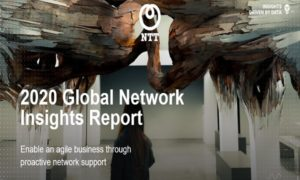 '2020 Global Network Insights Report'